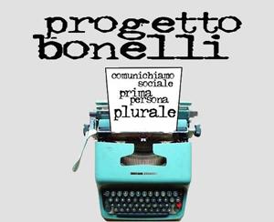 Inserimento nel mondo del lavoro, al via la sesta edizione del Progetto Bonelli