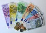Funzioni socio sanitarie, 88 milioni di euro alle comunità