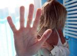 Stalking, una malattia sociale che si combatte con l'aiuto di tutti