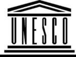 Cinema, città creative e media artistici, i temi dell'Unesco forum