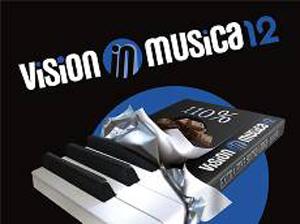 I Quintorigo in Play Mingus chiudono gli appuntamenti di Visioninmusica