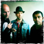 Balkan Beat Box in concerto all'Estragon di Bologna