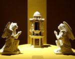 Iniziative soprintendenza Bsae della Calabria per la XIV settimana della cultura dal 14 al 22 aprile