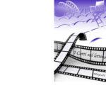 I Corti sul Lettino, Cinema e Psicoanalisi, IV Festival del Cortometraggio