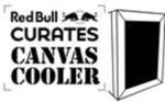 Reb Bull Curates Canvas Cooler, l'arte va al fresco in una performance live originale