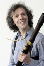 Barocco Rock con selezione musicale a precedere e a seguire il concerto ai Murazzi di Torino