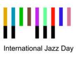 Giornata Internazionale Unesco del Jazz