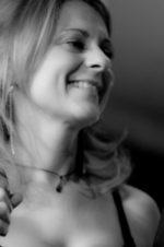Lara Iacovini approda a Roma al BeBop Jazz Club