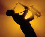 Ritorna Percorsi Jazz, la rassegna Jazz del Conservatorio Santa Cecilia di Roma