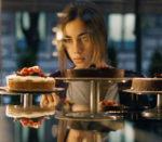 Maledimiele, il film sull'anoressia approda al cinema Mexico di Milano