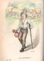 Dickens, mostra bibliografica e convegno