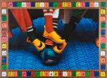 Galleria OltreDimore presenta un focus sul fotografo ed artista marocchino Hassan Hajjaj