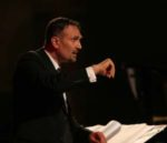 Gerardo Di Lella Pop Orchestra al Sala Umberto di Roma