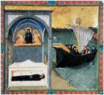 Lex et religio in età tardoantica, XL incontro di studiosi all'Istituto Patristico Augustinianum