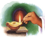 Porta il Vangelo, Cammino verso il Regno, congresso mondiale di Educatori e Scuole agostiniane