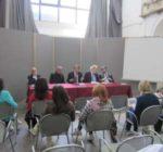 Borse di studio Franco Zeffirelli per gli studenti dell'Accademia di Belle Arti di Roma