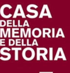 Casa della Memoria e della Storia di Roma, ecco il calendario dei prossimi appuntamenti