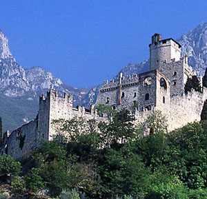 Le feste europee sabato a Trento, Rovereto e Fera di Primiero