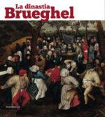 Artelibro Festival del Libro d'Arte presenta La Dinastia Brueghel
