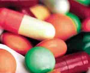 Sequestrati dalla Forestale prodotti della medicina tradizionale cinese e della farmacopea ufficiale in un esercizio del Teramano