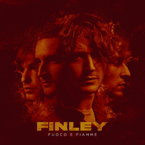 Fuoco e fiamme, il singolo dei Finley approda in radio