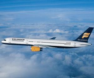Icelandair ospita a Milano l'aperitivo con l'Islanda