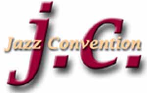 Jazz Convention va all'Universita'