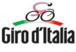 Sicurezza Giro D'Italia, a vigilare la Polizia Stradale, come ogni anno dal 1946