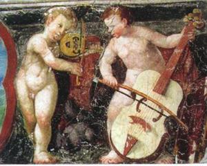 Valvasone, al via la trentanovesima stagione concertistica