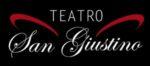 Le ultime sette parole di Cristo, lo spettacolo in scena al Teatro San Giustino di Roma