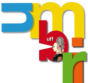 Umbriametraggi 2012, scade il 25 maggio il bando per cortometraggi di registi umbri