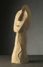 La saggezza del Raku, opere di Ugo Ferrero