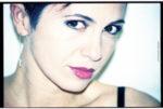 Lighea, voce narrante in un cd allegato al libro di favole Storie dei cinque elementi