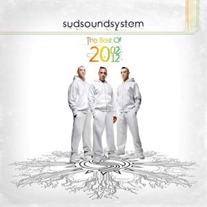 Sud Sound System, in uscita la compilation Best Of Sud Sound System