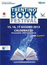 Trentino Book Festival, al via la seconda edizione
