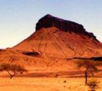 Cattedrali nel deserto