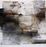 Le quattro stagioni, la mostra in corso alla Galleria Ponte Rosso di Milano