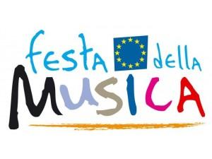 Festa Europea Della Musica – XVIII Edizione