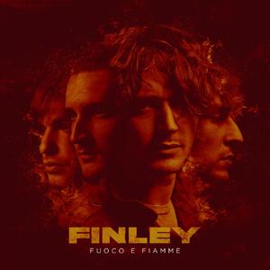 I Finley in tour negli store di tutta Italia per presentare Fuoco e fiamme