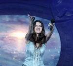 Bastava, il nuovo videoclip di Laura Pausini