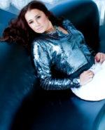 Find Your Star, il singolo di Lili Rocha in rotazione radiofonica