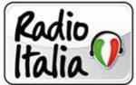 Radio Italia 30 anni di singoli al primo posto
