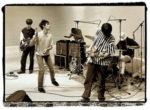 The Stone Roses, unica data in Italia, all'Ippodromo del Galoppo di Milano