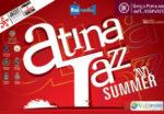 Atina Jazz Festival al via