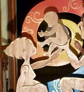 Fiuggi Family Festival, al via la quinta edizione