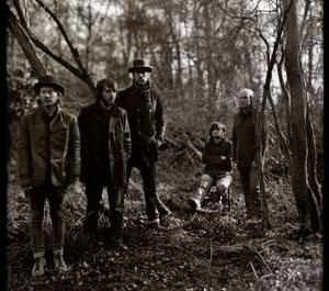 Radiohead, riprogrammate le quattro date dei concerti