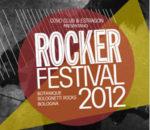 RockER Festival, a Bologna al via la settima edizione