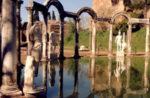 Primo Festival Salviamo Villa Adriana, al via