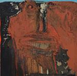 Il disagio della civilta', Maurizio Bottarelli, la mostra inaugurata dalla Fondazione del Monte di Bologna