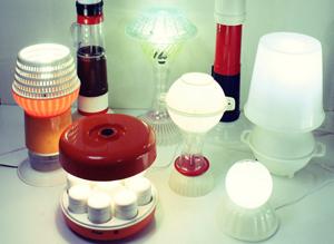 Galleria OltreDimore presenta roBOt festival preview lavori selezionati dal bando call4roBOt 2012